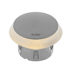 in-lite Puck