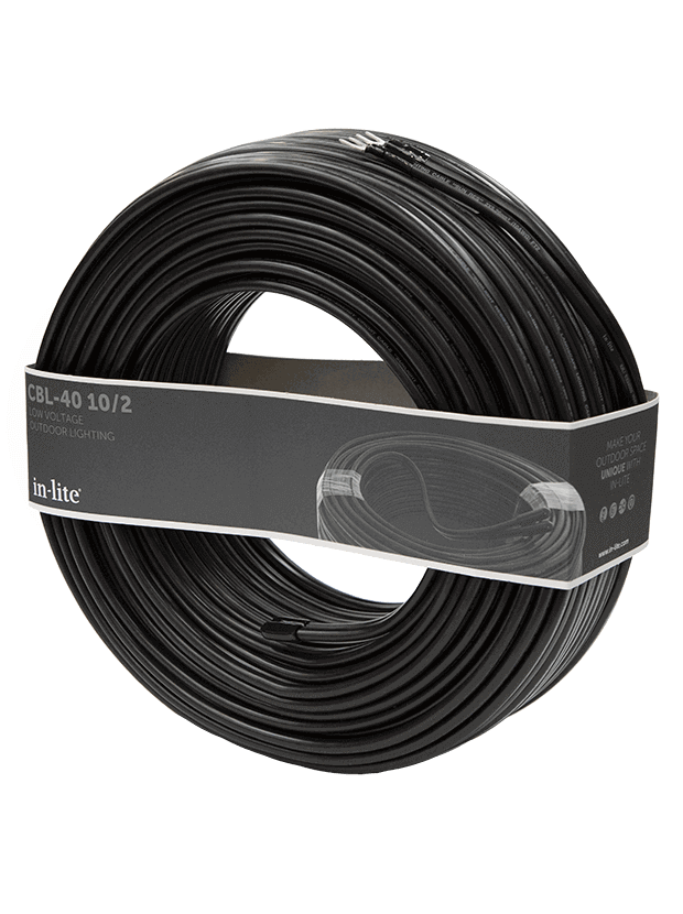 in lite | CBL 10/2 - Per meter