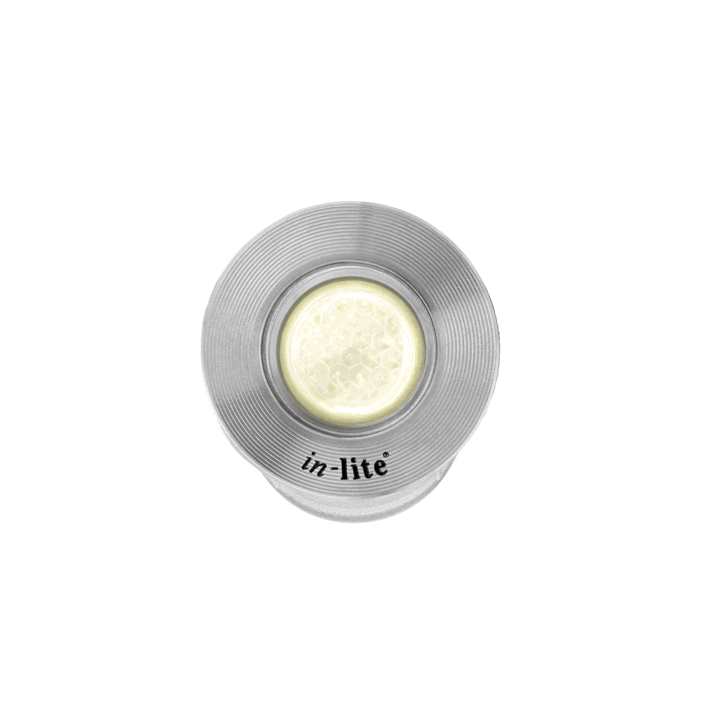 in lite | Hyve 22 RVS